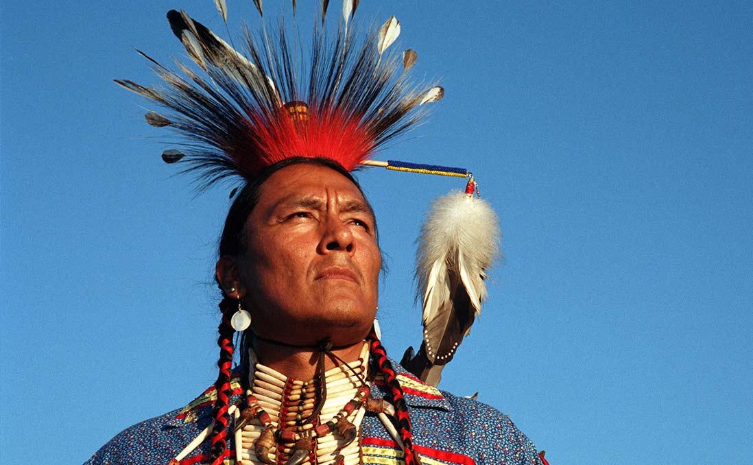 盤旋半世紀的鷹──班哲明和他的傳奇