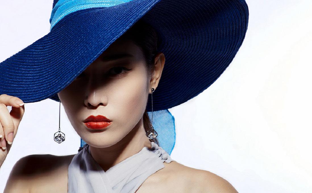 真正的WONDERLAND是什麼?──在上海,我們完成了4000件樣品的展售會