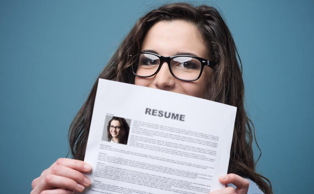 最亮眼的履歷表,真的代表最優秀的員工嗎?