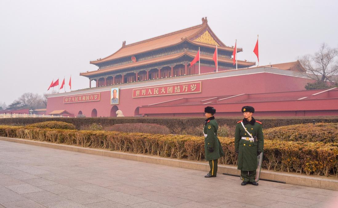 「六四」28年有感:多數中國人仍不知事件真相,不少台灣人覺得與我何干