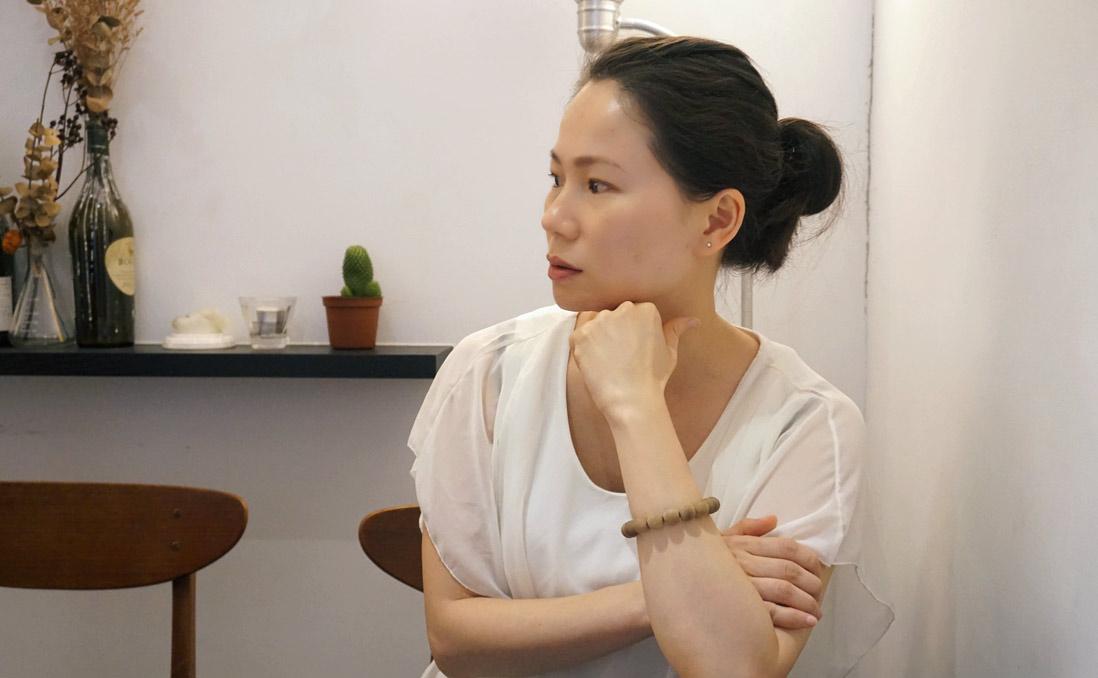 鄉愁永遠在路上──電影《接線員》導演盧謹明專訪