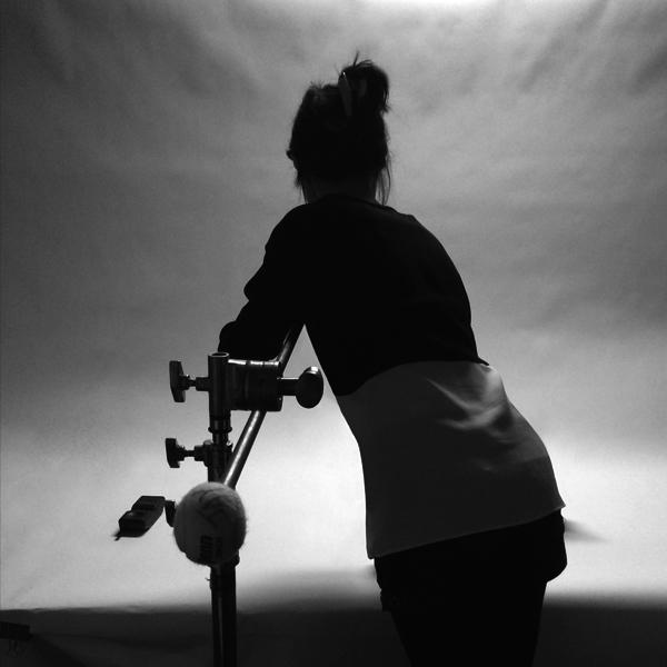 Nadia Tzuo/設計影業 Filmodesign