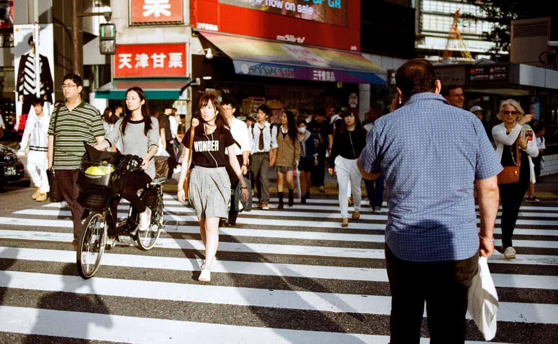 【觀念篇】我愛台灣,所以選擇離開──「人才走出去」不是問題,「世界進不來」才是危機