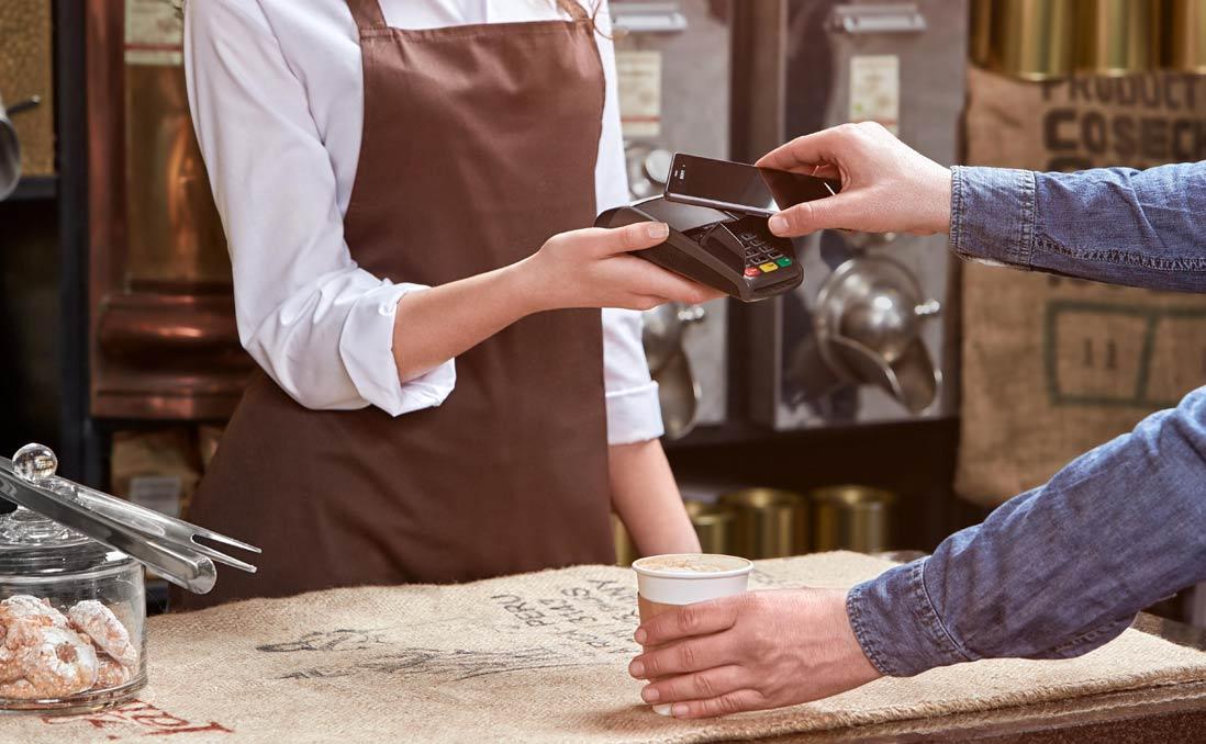 「你今天Pi Pay了嗎?」──「無現金交易」的本土行動支付App,柬埔寨正夯