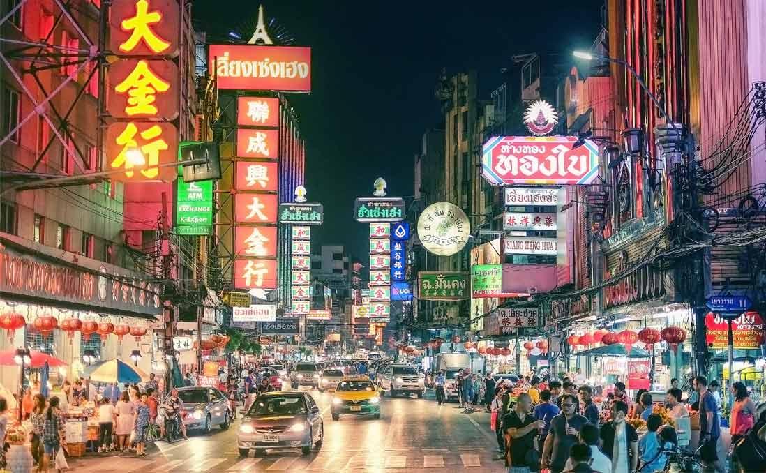 來東南亞找工作「很容易」?你確定你夠資格嗎?