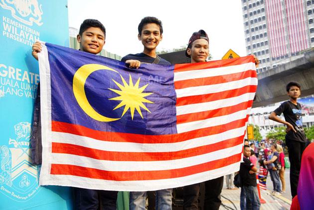 亞洲最慘 馬來西亞明年一半社會新鮮人失業