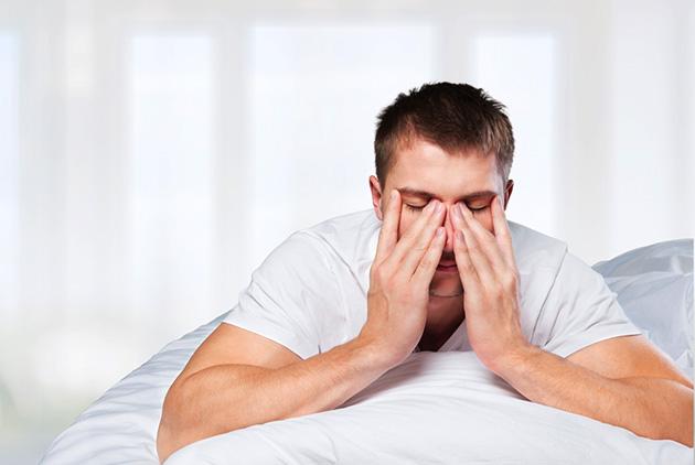 如何60秒入睡? 試試478呼吸法 |天下雜誌