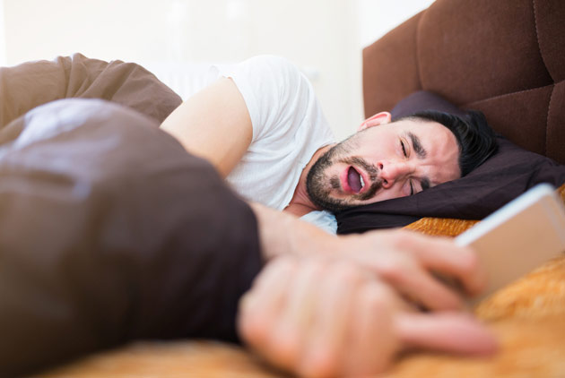 克服懶惰的7種方法|天下雜誌