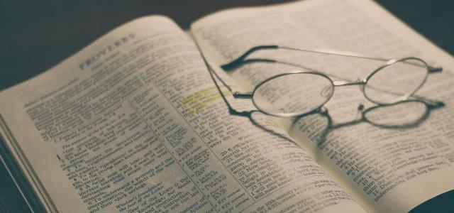 【我們都需要2副眼鏡】正面思考不是全部!人生也需要「負能量」