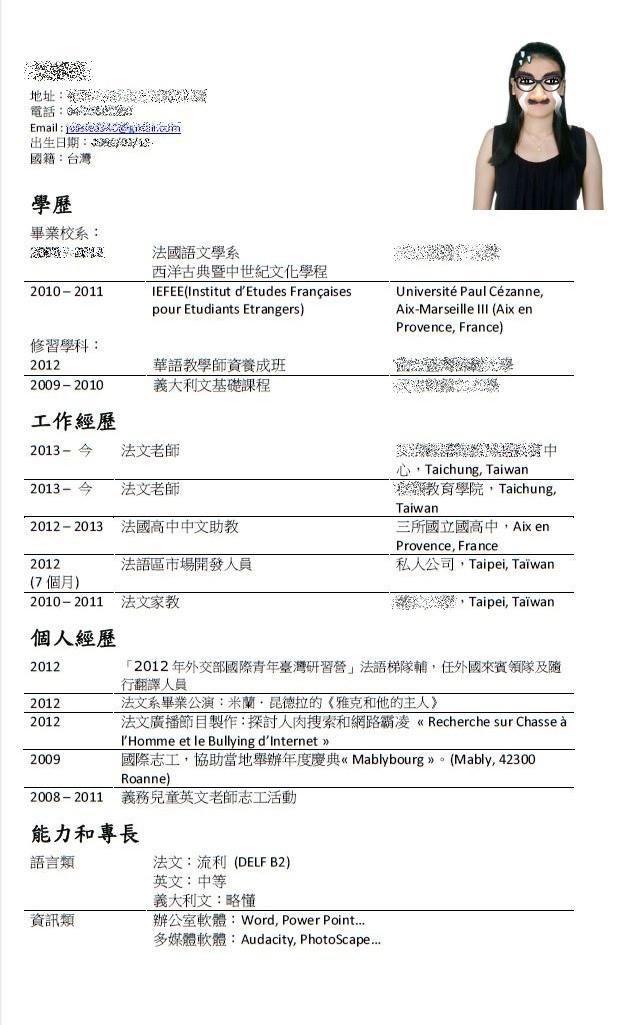 c++ template 中文 版